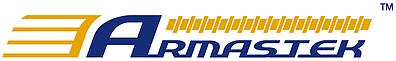 logo_eng-1